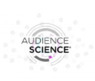 Audiene Science