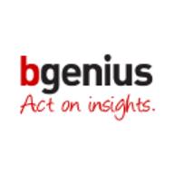 BGenius