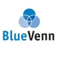 BlueVenn