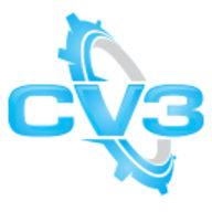 CommerceV3