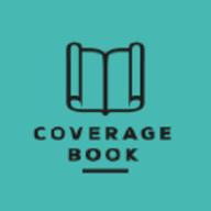 Coverage Books