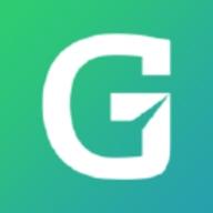 Galigeo
