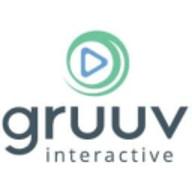 Gruuv Interactive