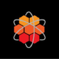HotWax Commerce Platform