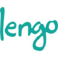 Lengo