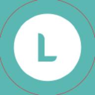 Ligatus