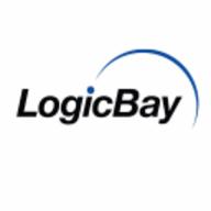 Logicbay