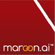 Maroon.Ai