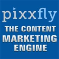 Pixxfly