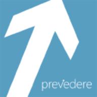 Prevedere