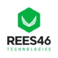 REES46