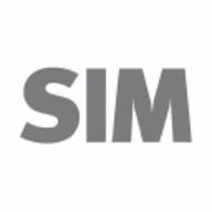 SIM Partners