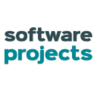 Software Projects