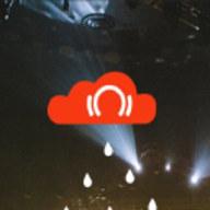 SoundCloud Helper