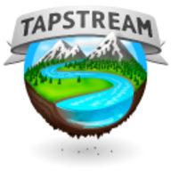 Tapstream