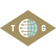 tradeglobal