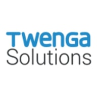 Twenga Solutions