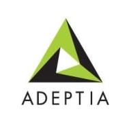 Adeptia