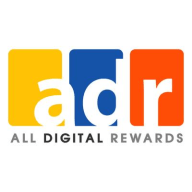 All Digital Rewards