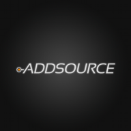AddSource