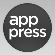 App Press