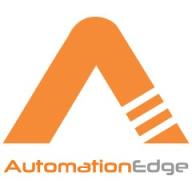 Automation Edge