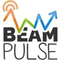 BeamPulse
