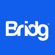 Bridg