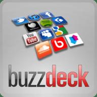 BuzzDeck