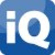 Call IQ