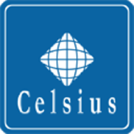 Celsius International