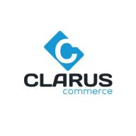 ClarusCommerce