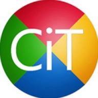 Citdigital