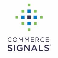 Commerce Signals