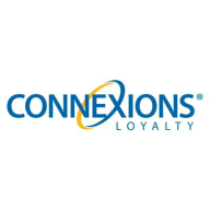 Connexions Loyalty