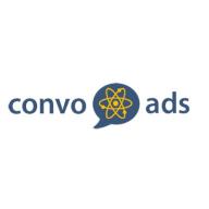 Convo Ads