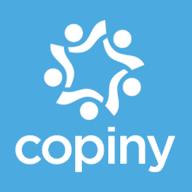 Copiny