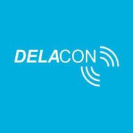 Delacon