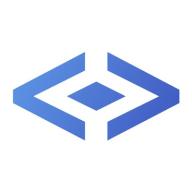 DZone Software