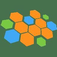 Enterprise Hive