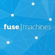 Fuse Machine