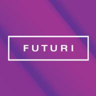 Futuri