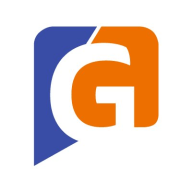 Gapple AMP