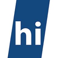 HiConversion