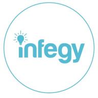 Infegy