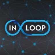 InLoop