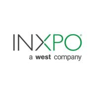 INXPO
