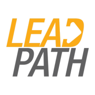 LeadPath
