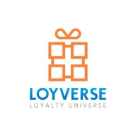 Loyverse