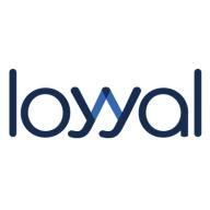 Loyyal